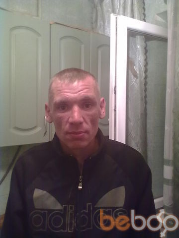 Фото мужчины джек, Мариуполь, Украина, 36