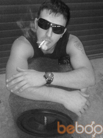 Фото мужчины DEVIL, Ставрополь, Россия, 30