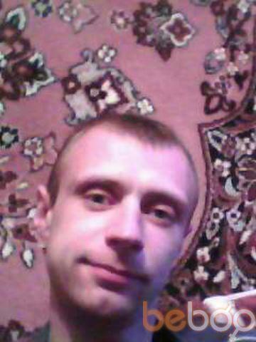 ���� ������� aleksandr, ������, ��������, 33