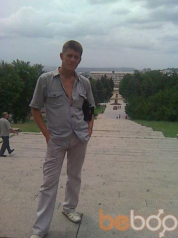 Фото мужчины красавчик, Пятигорск, Россия, 38