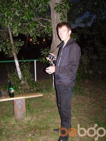 Фото мужчины Pav0L, Благовещенск, Россия, 27