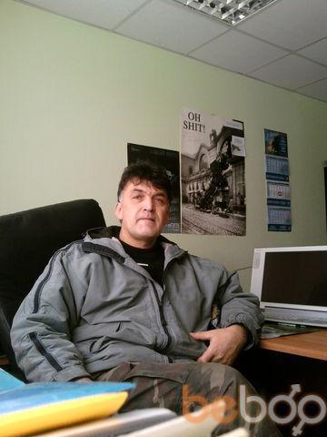 Фото мужчины fhnbcn2945, Санкт-Петербург, Россия, 52