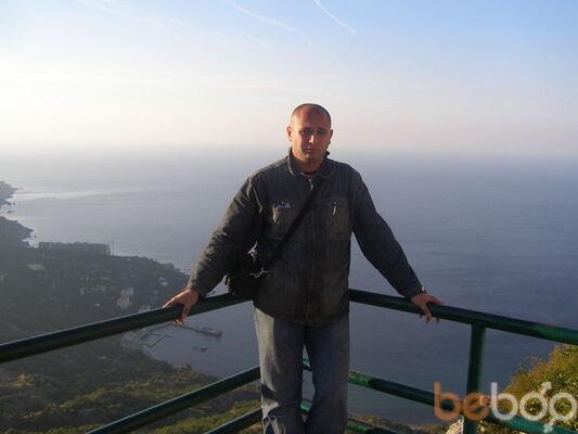 Фото мужчины matiz, Чернигов, Украина, 36