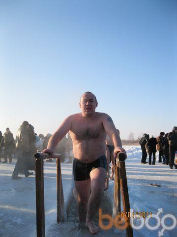Фото мужчины alex, Петропавловск, Казахстан, 37