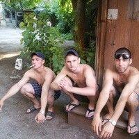 Фото мужчины Timur, Ульяновск, Россия, 25