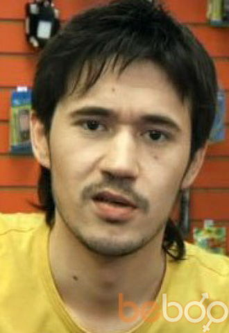 ���� ������� Ruslan, �������, ����������, 24