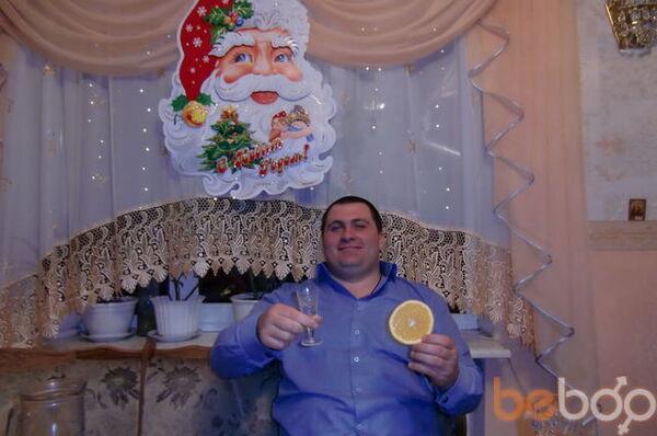 Фото мужчины serj, Одесса, Украина, 36