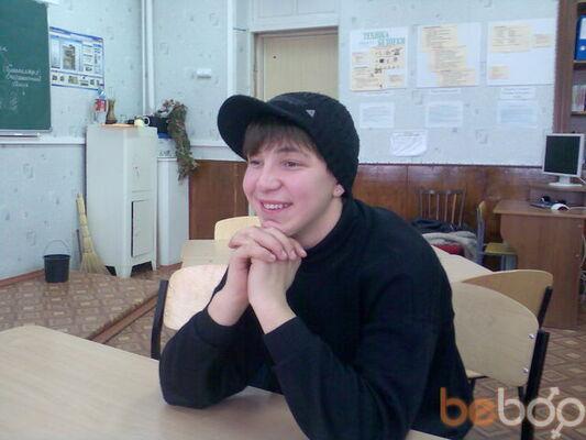 Фото мужчины cristik, Херсон, Украина, 24