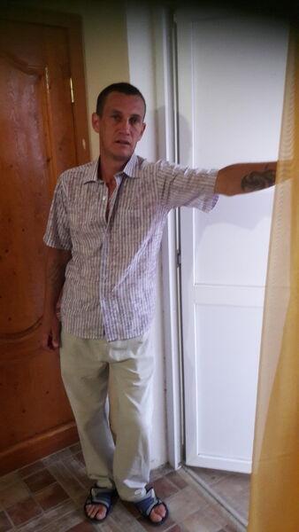 Фото мужчины Деман, Москва, Россия, 36