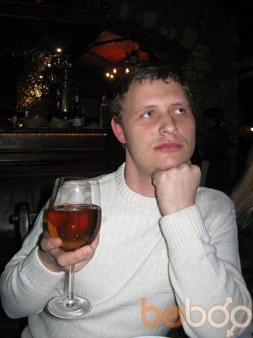 ���� ������� Victor, �������, �������, 29