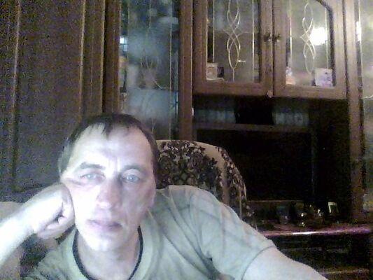 Фото мужчины cергей, Новосибирск, Россия, 49
