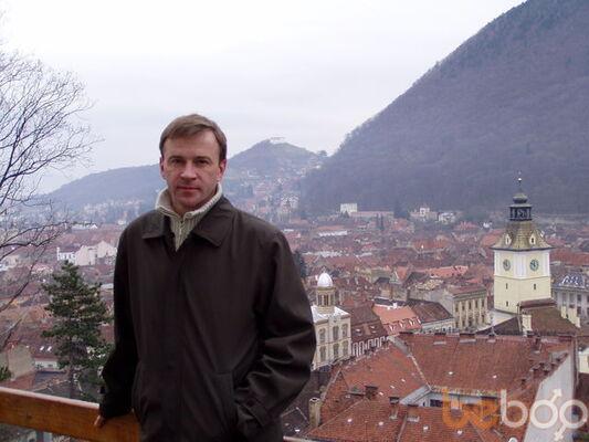 ���� ������� Pavel, ���������, ������, 51