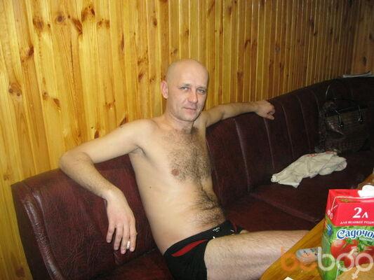 Фото мужчины rudik, Киев, Украина, 38