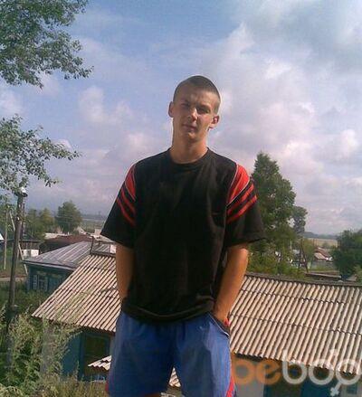 ���� ������� ivan, ����������, ������, 36