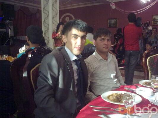 Фото мужчины sharafjon, Душанбе, Таджикистан, 30