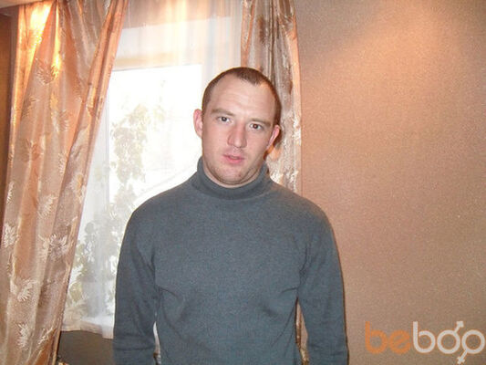 Фото мужчины vano, Костанай, Казахстан, 32