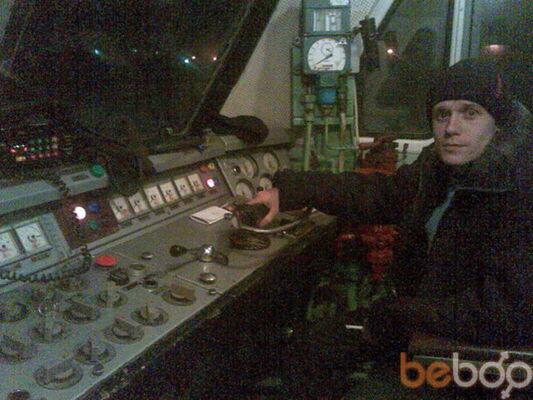 ���� ������� DJ_D, ���������������, �������, 34