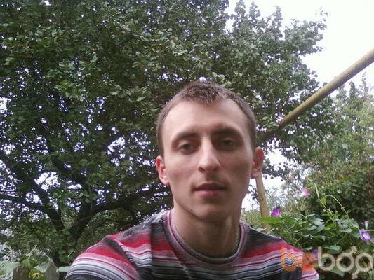 Фото мужчины GigaKor, Днепропетровск, Украина, 33
