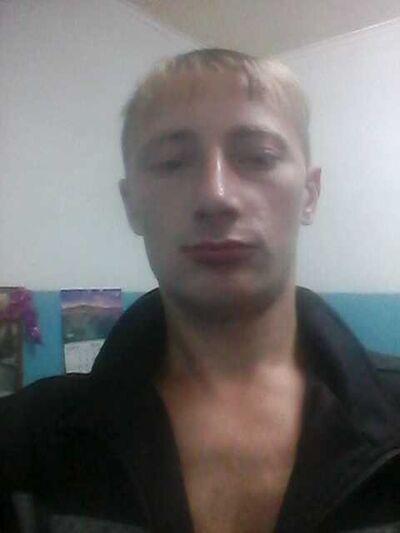Фото мужчины Сергей, Яя, Россия, 25