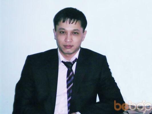 Фото мужчины Erbol, Усть-Кан, Россия, 32