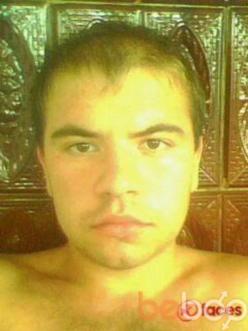 Фото мужчины vanio165, Москва, Россия, 26