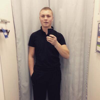 Фото мужчины Вадим, Киев, Украина, 20