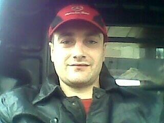 Фото мужчины ifim, Новоселица, Украина, 27