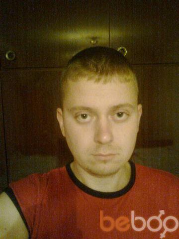 Фото мужчины petro22, Темрюк, Россия, 30