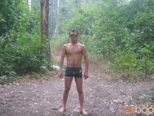 Фото мужчины krasav4ik, Тверь, Россия, 29