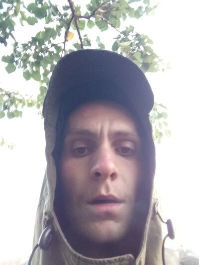 Фото мужчины Руслан, Днепропетровск, Украина, 24