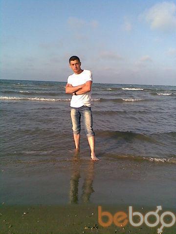 Фото мужчины kayfarik, Баку, Азербайджан, 26
