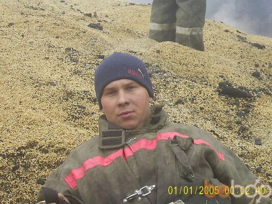 Фото мужчины Звездочет68, Тамбов, Россия, 34