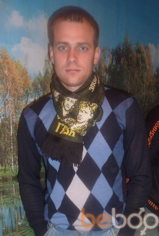 Фото мужчины Aleksei1902, Калуга, Россия, 31