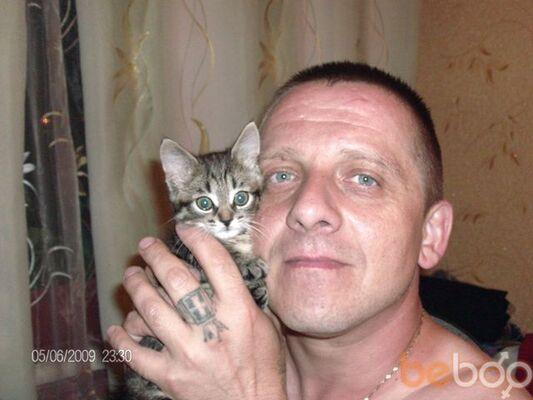 Фото мужчины серж, Тула, Россия, 49