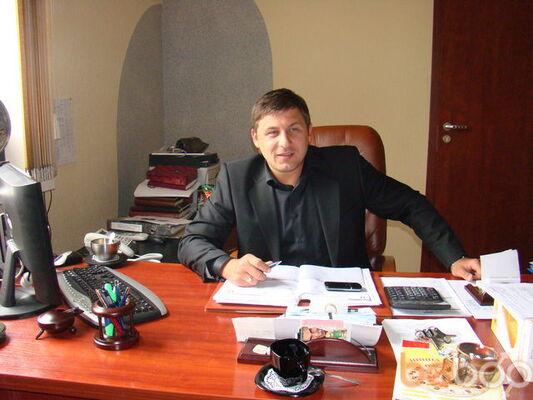 Фото мужчины ЛЕБЕДЬ, Могилёв, Беларусь, 43