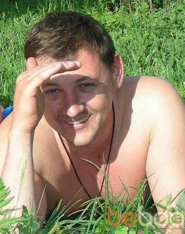 Фото мужчины Kydaybergen, Алматы, Казахстан, 36