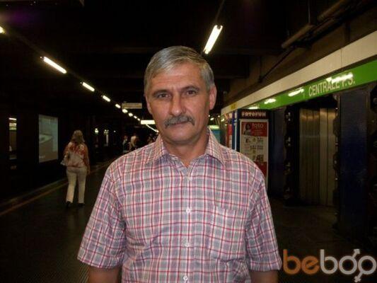 Фото мужчины vitek, Черновцы, Украина, 52