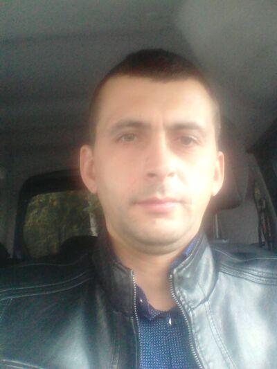 Фото мужчины Алексей, Курган, Россия, 38