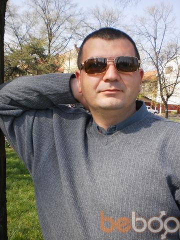 Фото мужчины 123123, Ужгород, Украина, 36