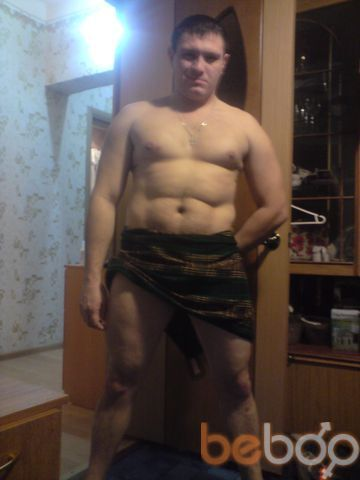 Фото мужчины djbulka, Краснодар, Россия, 30