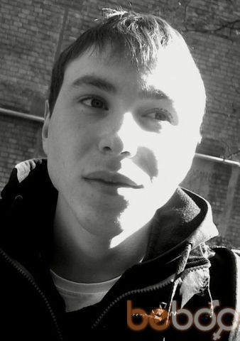 Фото мужчины fitzer, Макеевка, Украина, 25