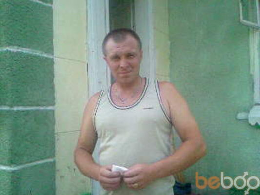 Фото мужчины akrelav, Мостиска, Украина, 43