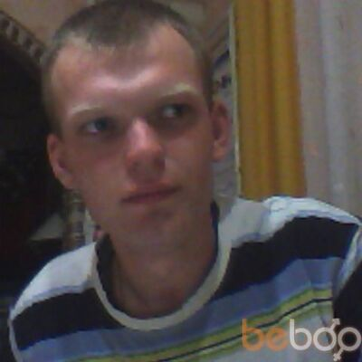 Фото мужчины ponkratov, Кишинев, Молдова, 31