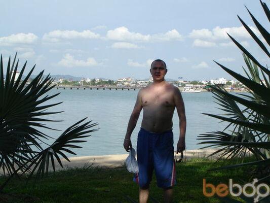 Фото мужчины Alex, Алматы, Казахстан, 35