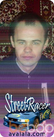 Фото мужчины Юрчик, Витебск, Беларусь, 36