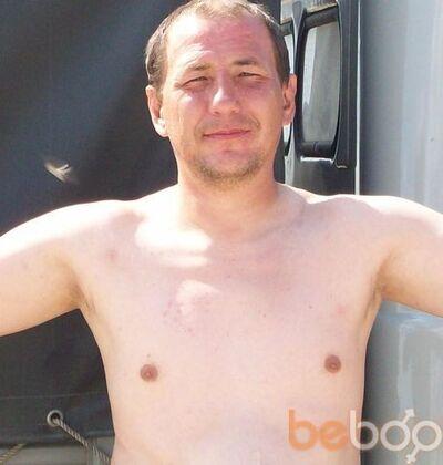 Фото мужчины Виктор, Тюмень, Россия, 47