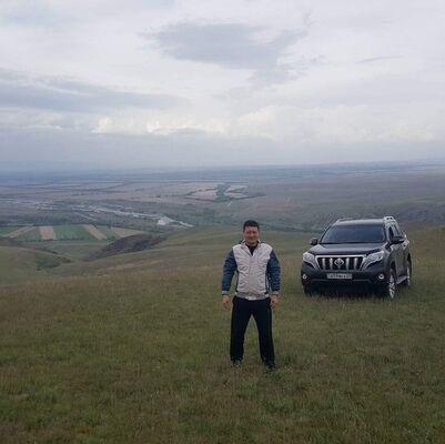 Фото мужчины Арсен, Талдыкорган, Казахстан, 32