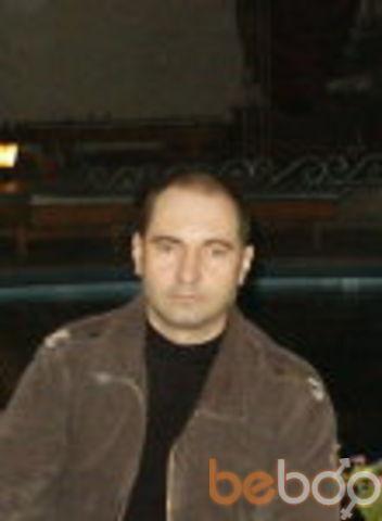 ���� ������� Sergey, �����, ��������, 41
