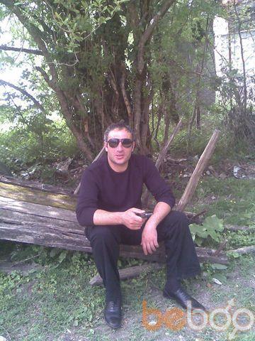 Фото мужчины nisani, Батуми, Грузия, 38