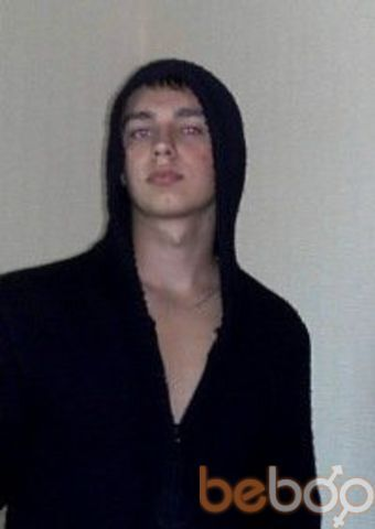 Фото мужчины Jodao, Минск, Беларусь, 25